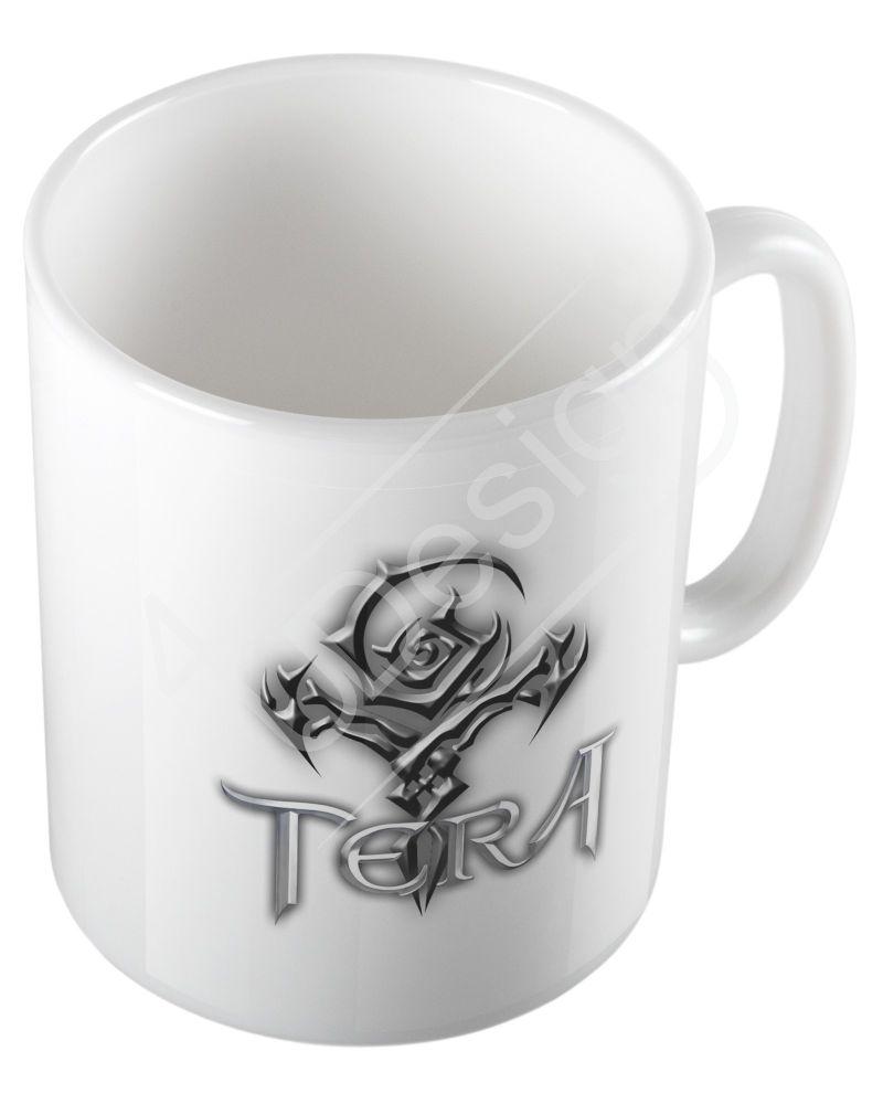 Tera bögre - TERA3