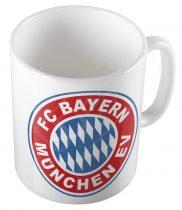 FC Bayern München EV bögre - FC2