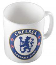 Chelsea bögre - FC3
