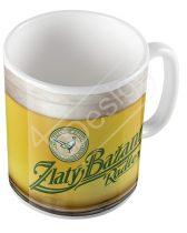 Zlaty Bazant sörös bögre - SOR13