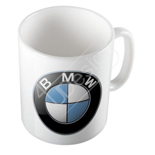 BMW bögre - ALO37
