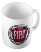 Fiat bögre - ALO07