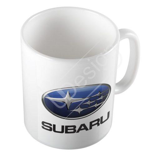 Subaru bögre - ALO14
