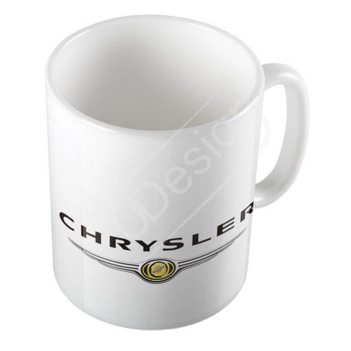 Chrysler bögre - ALO15