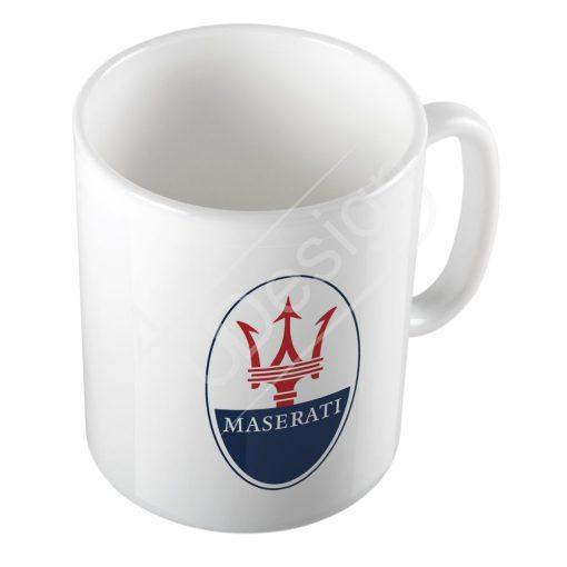 Maserati bögre - ALO25