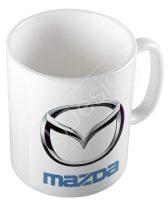Mazda bögre - ALO26