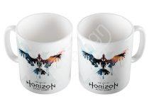Horizon Zero Dawn - HZD5
