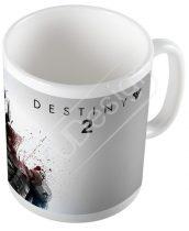 Destiny 2 - DES1