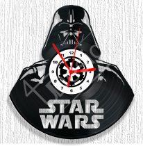 RK - Star Wars Darth Vader hanglemez óra