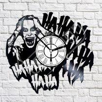 Joker hanglemez óra