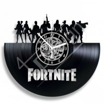 Fortnite hanglemez óra